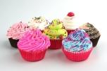cupcake-bath-bomb_9061-l.jpg